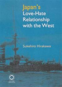 Japan's Love-hate Relationship With The West