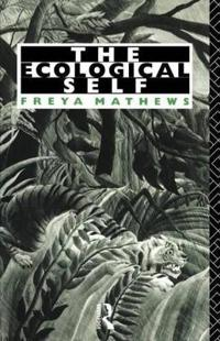 The Ecological Self