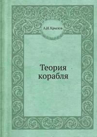 Teoriya Korablya