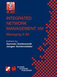 Integrated Network Management VIII