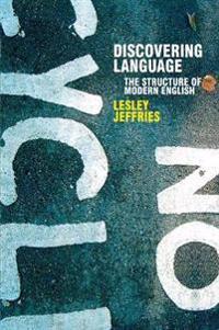 Discover Language