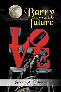 Barry Lawson's Future
