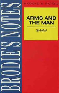 Shaw: Arms and the Man