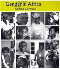 Readings In Gender In Africa