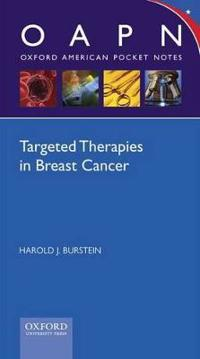 Targeted Therapies in Breast Cancer