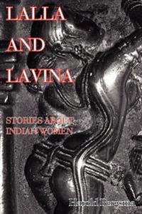 Lalla and Lavina