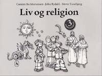 Liv og religion 3