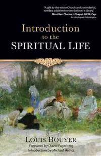 Introduction to the Spiritual Life