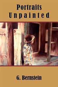 Portraits Unpainted