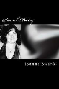 Swank Poetry