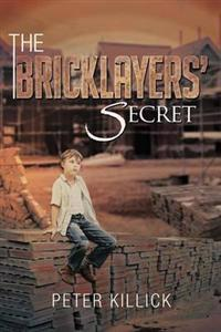 The Bricklayers' Secret