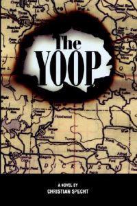 The Yoop