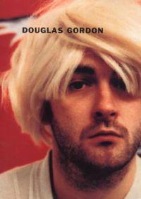 Douglas Gordon