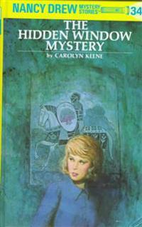 The Hidden Window Mystery