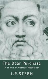 The Dear Purchase
