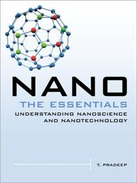 Nano the Essentials
