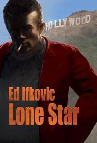 Lone Star LP