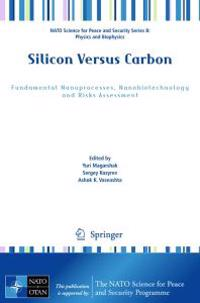 Silicon Versus Carbon