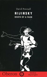 Nijinsky, Death of a Faun