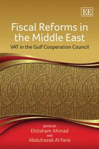 Fiscal Reforms in the Middle East
