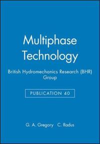2nd North American Conference on Multiphase Technology