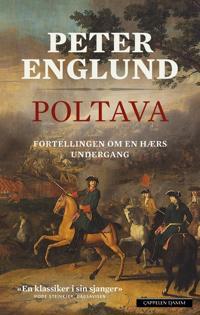 Poltava - Peter Englund | Ridgeroadrun.org