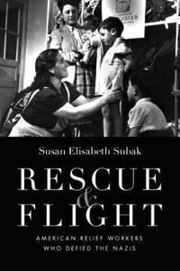 Rescue & Flight