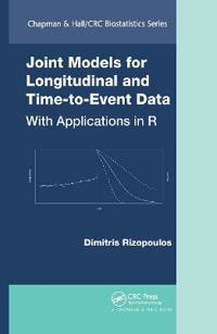Joint Models of Longitudinal and Time-to-Event Data