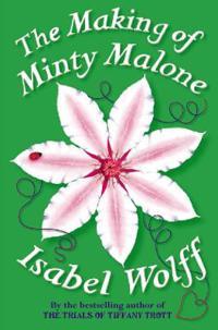 Making of Minty Malone
