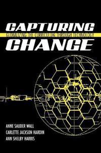 Capturing Change