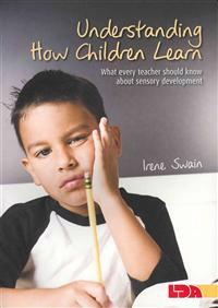 Understanding How Children Learn