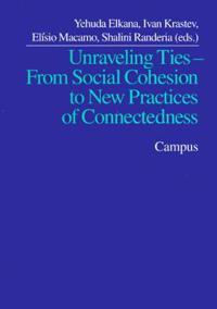 Unraveling Ties