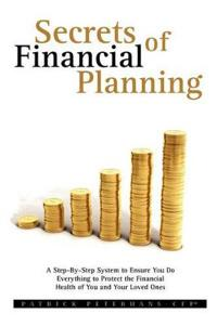 Secrets of Financial Planning