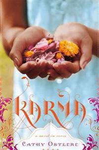 Karma: First Edition