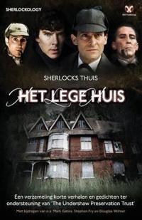 Sherlocks Thuis