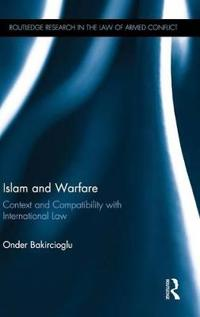 Islam and Warfare