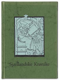 Sjællandske Krønike