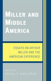 Miller and Middle America
