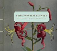 Some Japanese Flowers