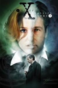The X-Files Classics 2