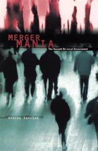 Merger Mania