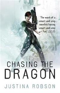 Chasing the dragon - quantum gravity book four