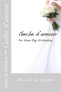 Gerbe D'Amour