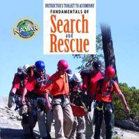 Fundamentals Of Search And Rescue Instructor's Toolkit CD-ROM