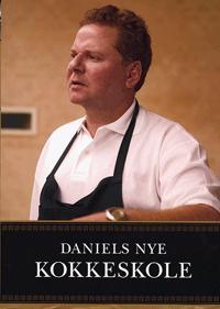Daniels nye kokkeskole