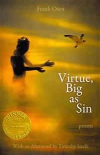 Virtue, Big as Sin