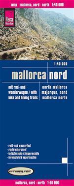 Mallorca North