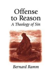 Offense to Reason