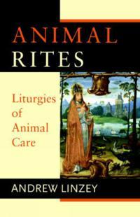 Animal Rites