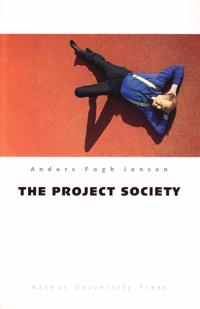 The Project Society